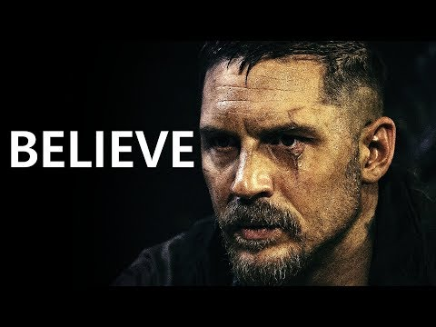don't-let-your-dream-die---motivational-workout-speech-2019-by-billy-alsbrooks