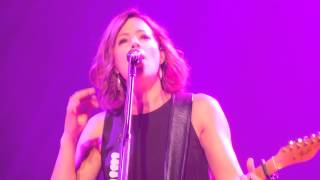 "Sarah McLachlan - ""Fumbling Towards Ecstasy"" - Live @ Beacon Theatre - 7/23/2014"