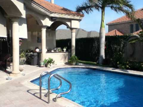 Call 956 467 0999 Mcallen Tx Real Estate Homes For Sale In Mcallen Tx Youtube