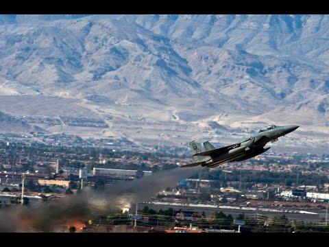السعودية تعترض صاروخا باليستيا أطلقه الحوثيون على جازان  - نشر قبل 7 ساعة