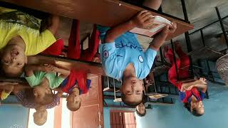 Publication Date: 2020-03-05 | Video Title: 尼泊爾光明學校光明班背誦千字文