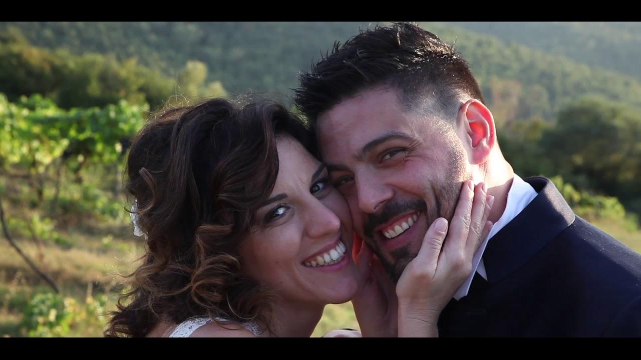 Gianni e Laura