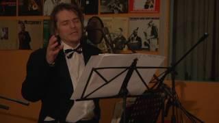 Freak Antoni & Ale Mostacci - Furgoncino