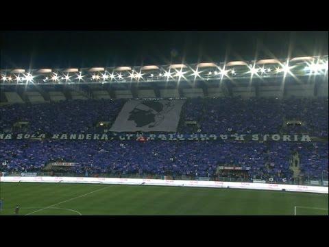 SC Bastia -