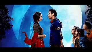 Gambar cover Nazar Na Lag Jaye Janu best song ringtone