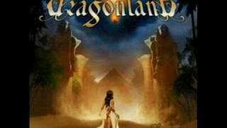 Watch Dragonland The Returning video