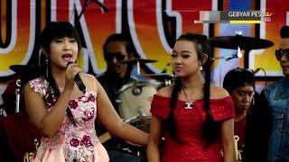 BALI TERSENYUM All Artis ADELLA 2017 Karaganyar Kragan Rembang
