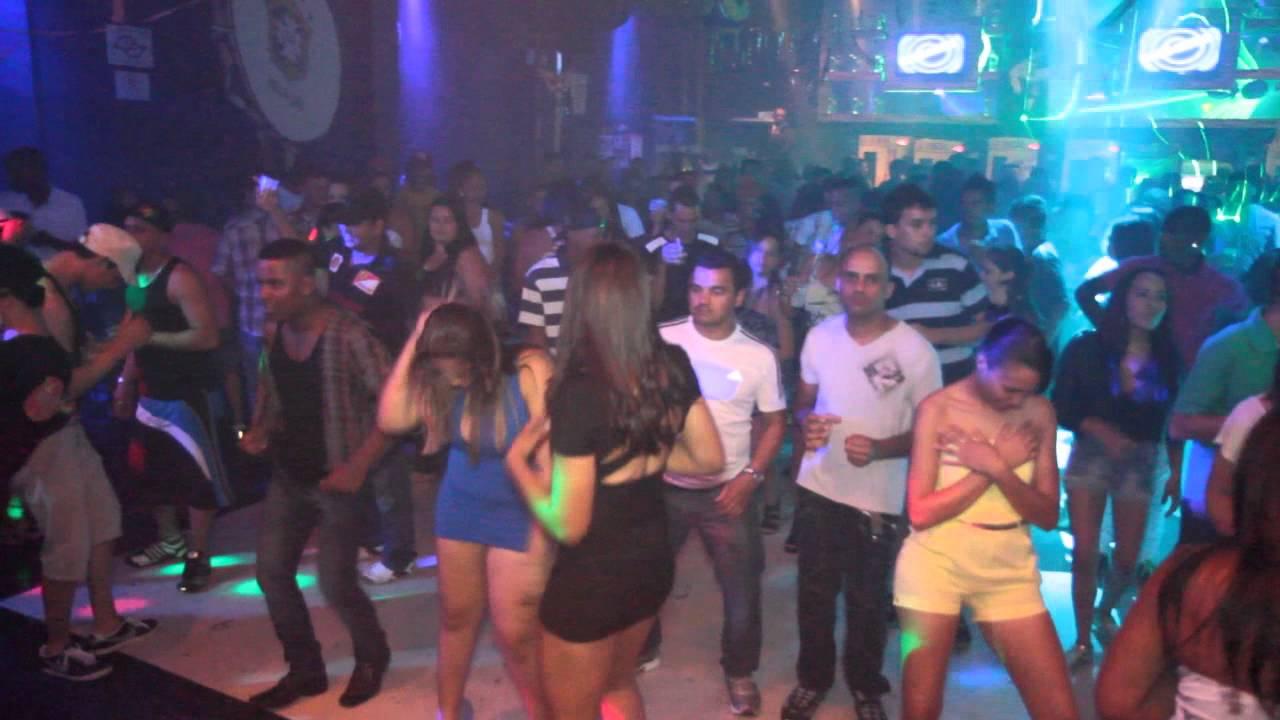 casa de swing chat portugues