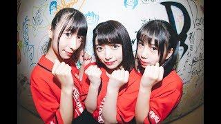 絶対直球女子!プレイボールズ> HP : http://www.playballs.jp Twitter...