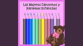 Al Lado de Mi Cabaña (Versión Karaoke)