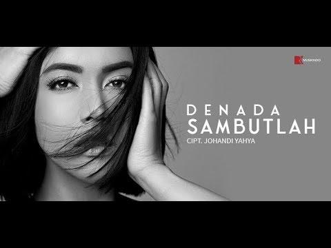 Download DENADA l SAMBUTLAH    Mp4 baru