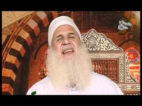 Muhammad H.Yacoub 1محمد حسين يعقوب:إياك (الحياة مع الله)9