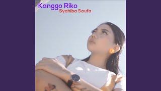 Download lagu Kanggo Riko