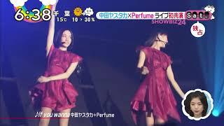2017/12/04放送.