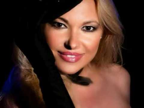 Promoción & Yolanda Sanjuan
