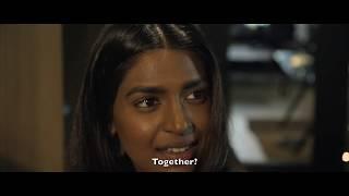 Acham - Tamil Short Film