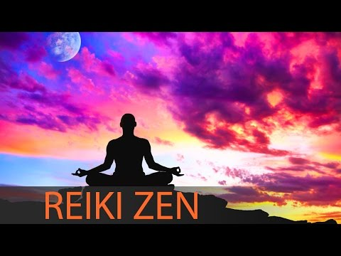 3 Hour Reiki Healing Music: Meditation Music, Calming Music, Relaxing Music, Soft Music �