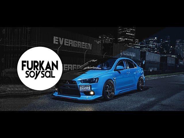 Furkan Soysal - Gas Pedal (Remix)