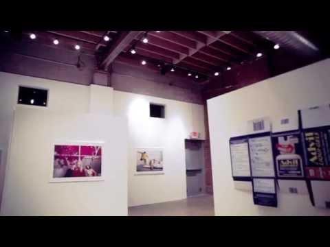 5 Brock Events - Venue Space in Toronto