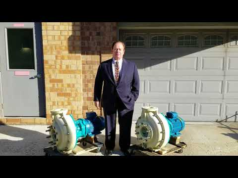 sims-fiberglass-pumps-for-wastewater-service