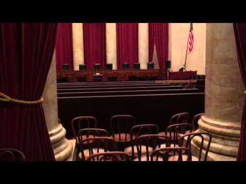 [Washington] United States - Supreme Court