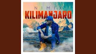 Video Kilimanjaro download MP3, 3GP, MP4, WEBM, AVI, FLV Juli 2018