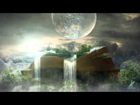 andreas-resch---the-wonders-of-the-world-[beautiful-emotive-orchestral]