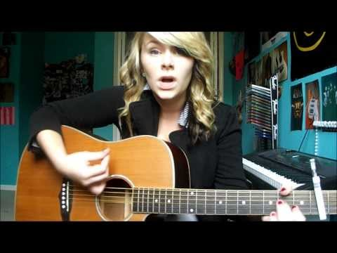 Guinevere (Eli Young Band Cover)