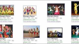 Download Punjabi Songs and MP3s from Bhangraholic.com