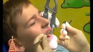 Детский стоматолог(, 2015-12-28T07:59:31.000Z)