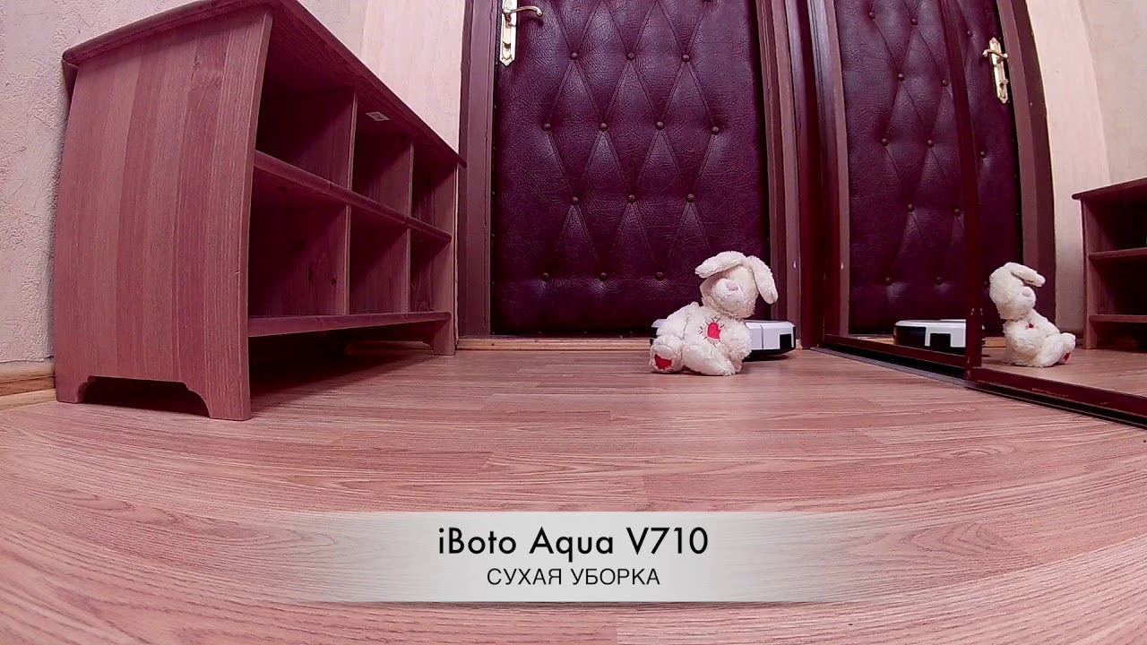 Робот-пылесос iboto aqua полное описание с фотографиями, обзоры и отзывы от покупателей, купить iboto aqua на 1k. By.