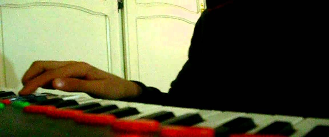 music bai3at al ward