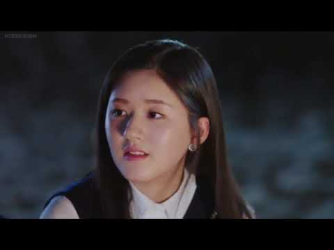 I Hear You Chinese Drama Episode 24 Eng SUB