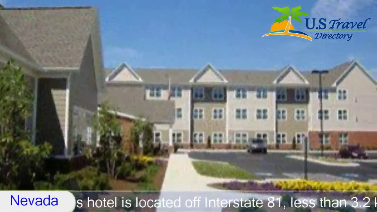 Hotels On Route 81 In Virginia Newatvs Info