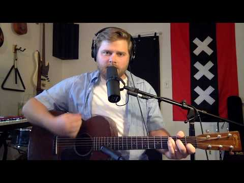 Your Life Is Now – John Mellencamp (Rob Sharyon cover)