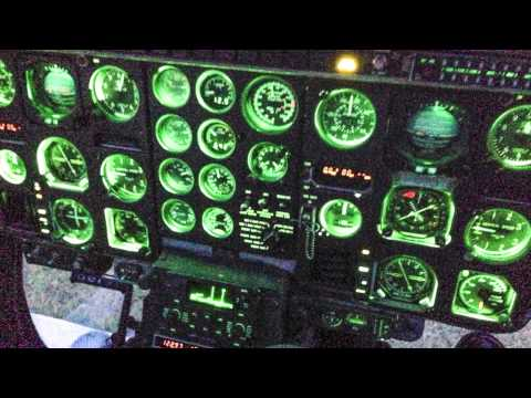 Naval Flight Surgery Class 2013-3
