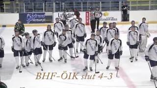 Popular Videos - Östersund & Östersunds IK