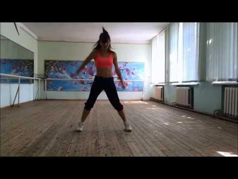 Dance id0240 modern Dmitriy 177-69-1988 & Evgeniia 165-46-1987 Ukraine