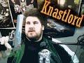 Drachenlord Im Russischen TV