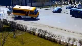Car crash compilation 4u-11