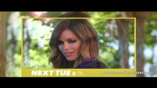 "Hart of Dixie 2x07 Promo ""Baby Don't Get Hooked On Me"" (HD)"