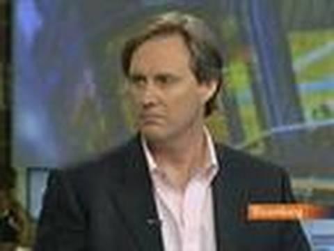 Dow Discusses European Debt Crisis, Rescue Package: Video