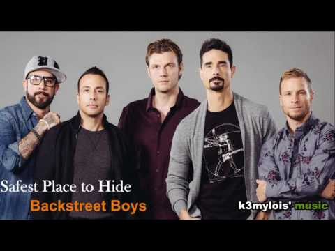 Boys' in Love  - Boybands of 90s and early 00s Top Wedding Songs