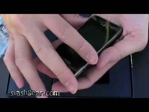 Samsung SGH-F480 - By Leotronix Concepcion Chile - 07