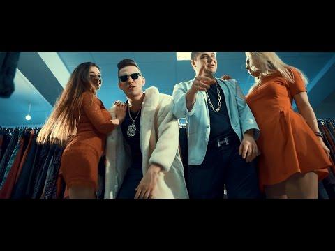 SajZ - TA MALEŃKA Official Video 2017