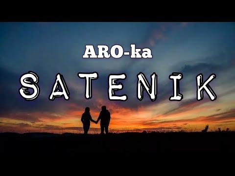 ARO-ka  Satenik 2015 (new)
