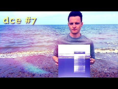 Biosphere - Substrata / Deep Cuts Essentials #7