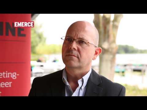 Interview Albert Jan Huisman (@ajhuisman)