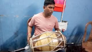 instrumental dil diwana bin sajna k..