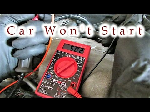 Discover How To Test Your Entire Ignition System With One Simple Tool